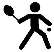 tenista, sberbank